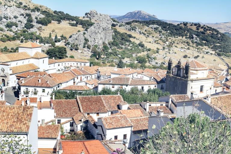 Grazalema_Andalucia_17