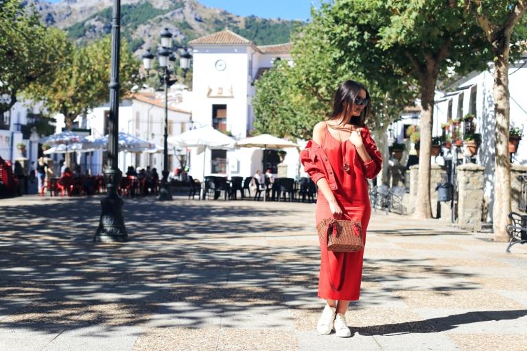 Grazalema_Andalucia_3