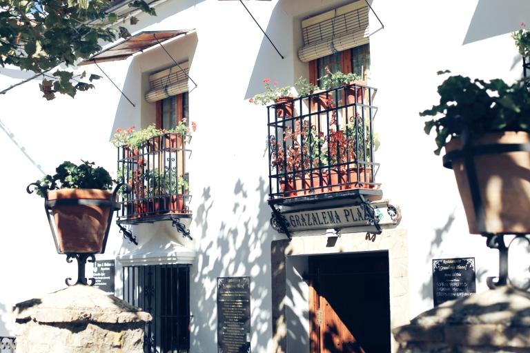 Grazalema_Andalucia_4