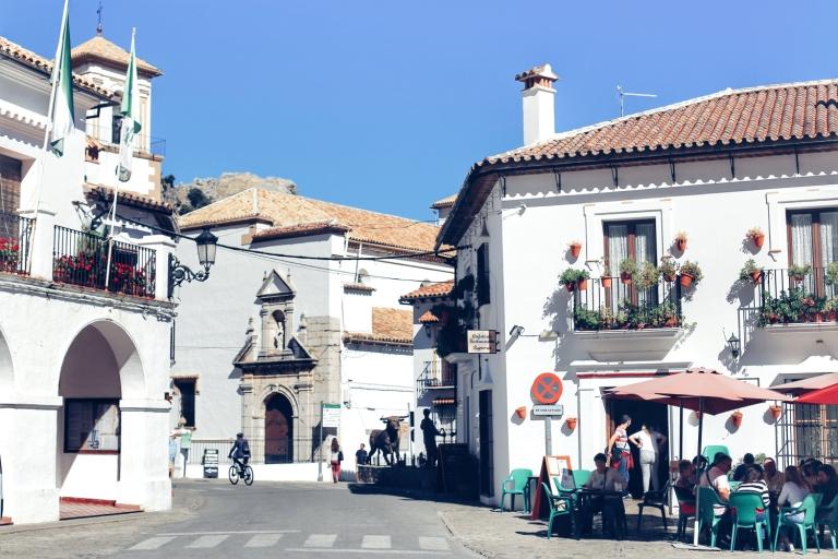 Grazalema_Andalucia_5