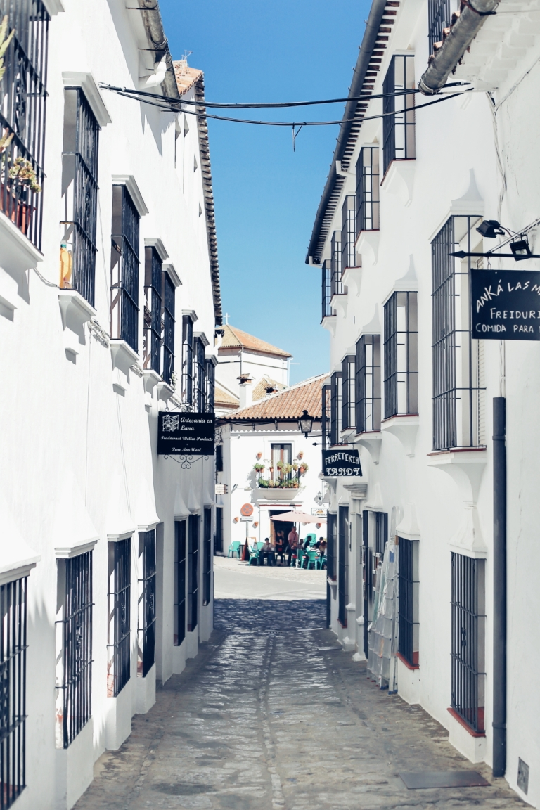 Grazalema_Andalucia_7