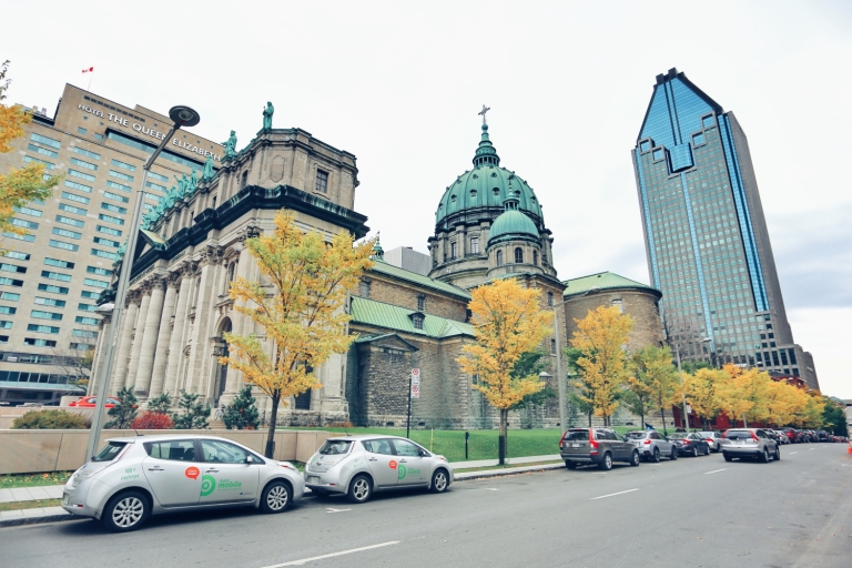 Montreal Canada_1
