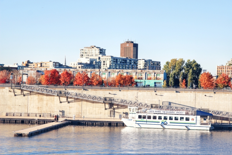 Montreal Canada_5