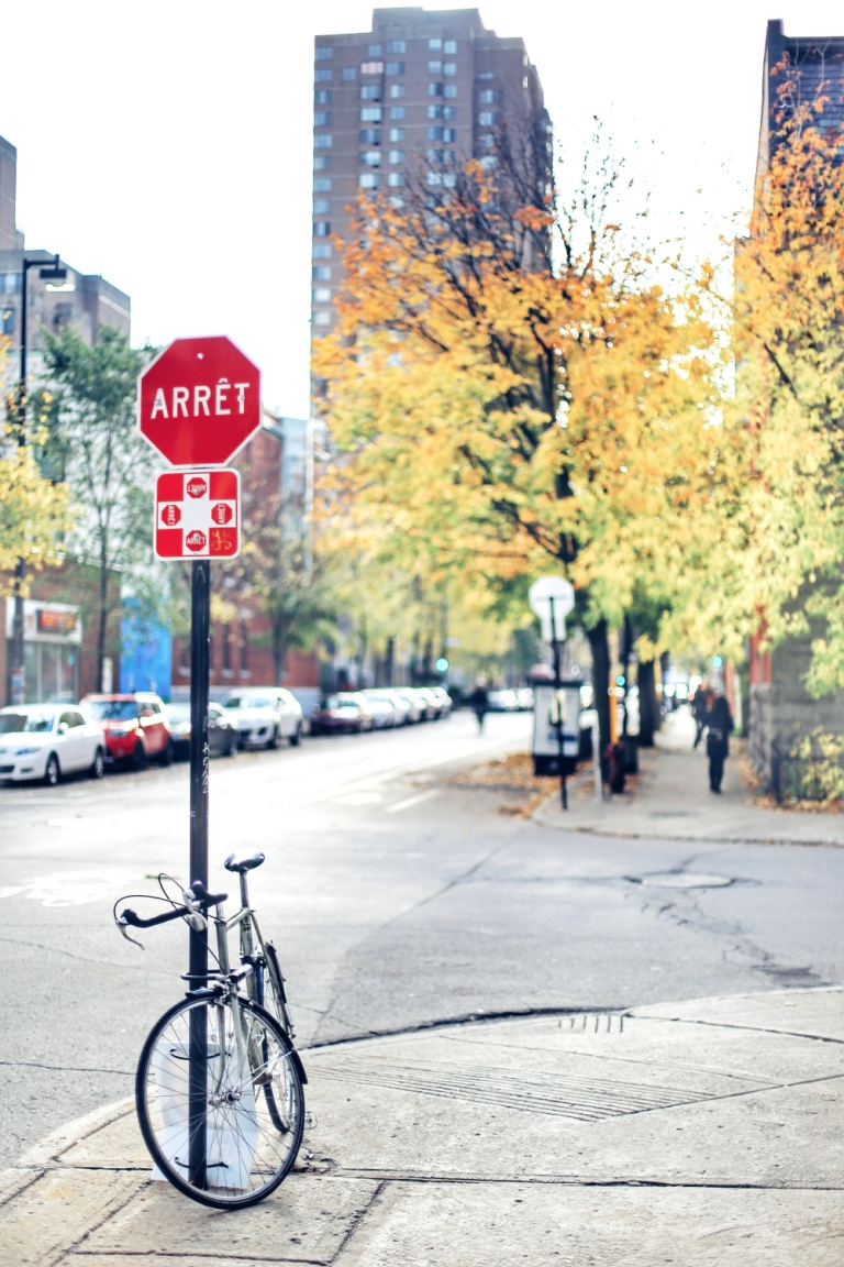 Montreal_49
