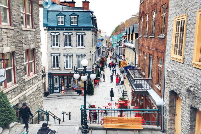 Quebec City_Canada_2