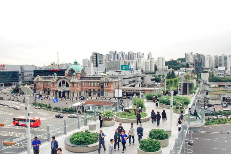 Seoullo 7017_Seoul_South Korea_10