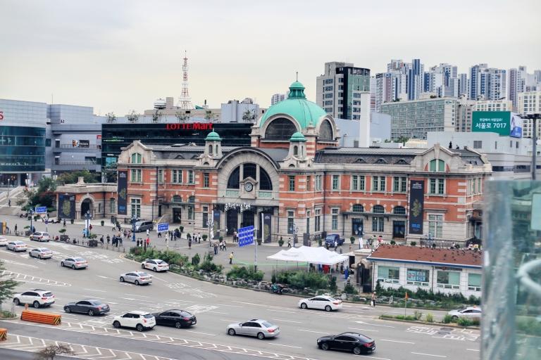 Seoullo 7017_Seoul_South Korea_7