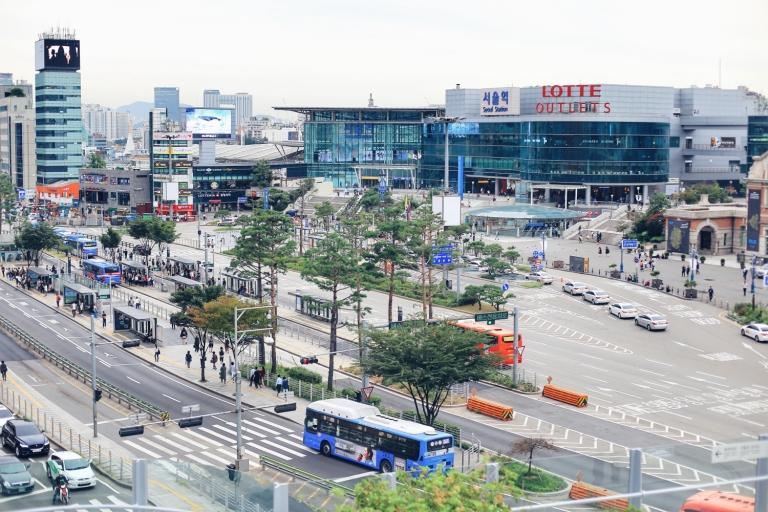 Seoullo 7017_Seoul_South Korea_8