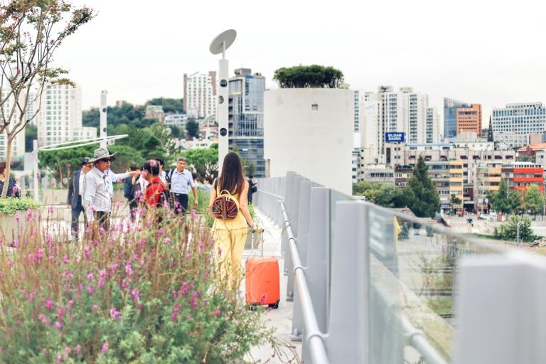 Seoullo 7017_Seoul_South Korea_9