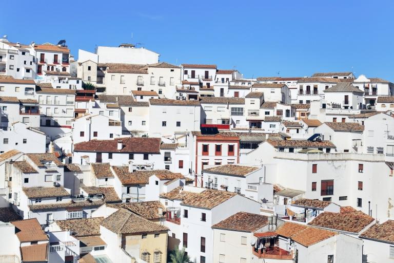 Setenil de las Bodegas_Andalucia_1