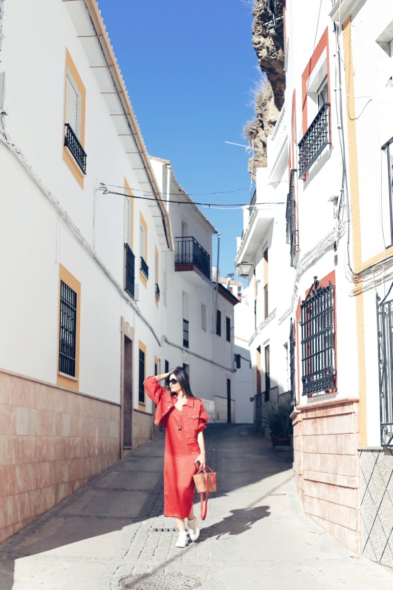 Setenil de las Bodegas_Andalucia_10