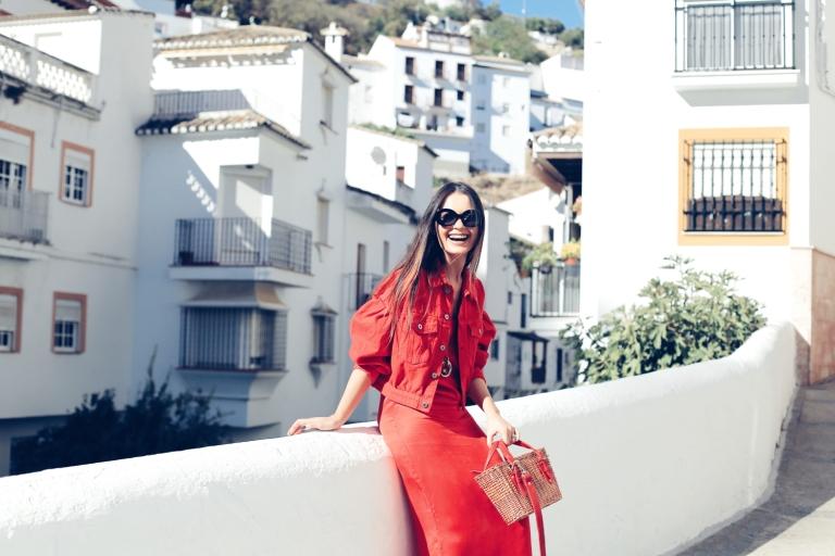 Setenil de las Bodegas_Andalucia_11