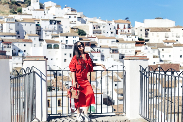 Setenil de las Bodegas_Andalucia_2
