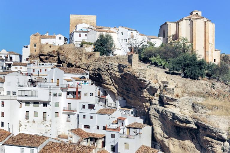 Setenil de las Bodegas_Andalucia_3