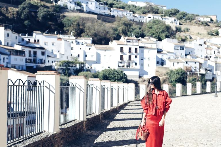 Setenil de las Bodegas_Andalucia_4