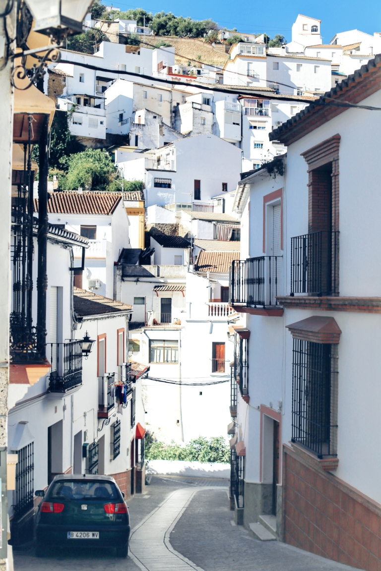 Setenil de las Bodegas_Andalucia_5