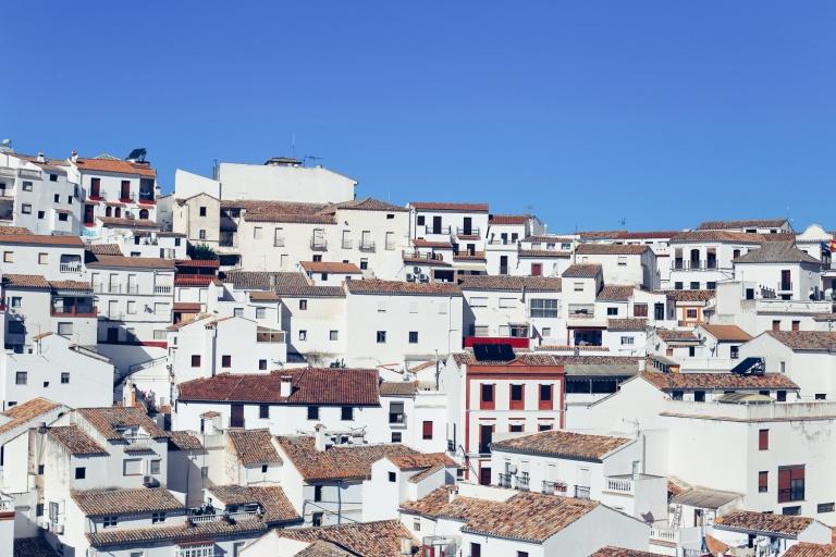 Setenil de las Bodegas_Andalucia_6