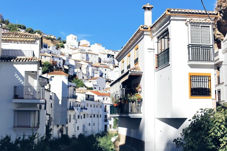 Setenil de las Bodegas_Andalucia_7