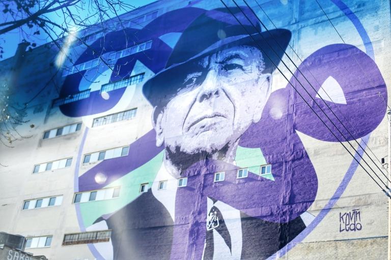 Street Art_Le Plateau_Montreal_Canada_1
