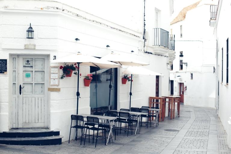 Vejer de la Frontera_Andalucia_Spain_19