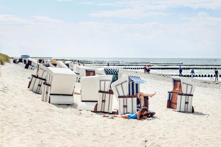Ahrenshoop Rugen Island_Germany_3