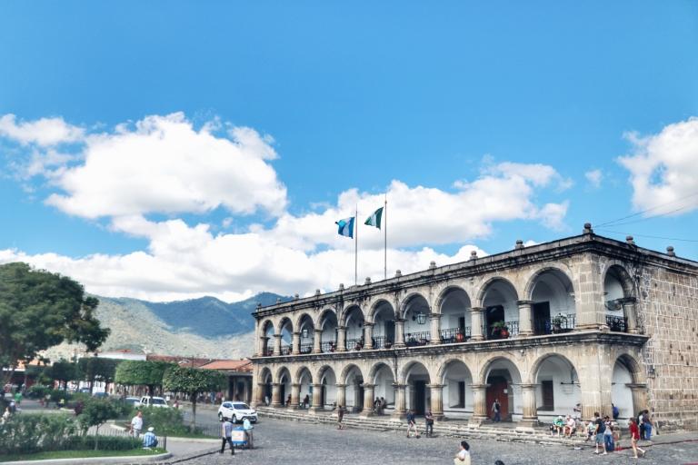 Antigua_Guatemala_1