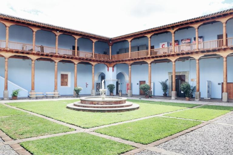 Antigua_Guatemala_10