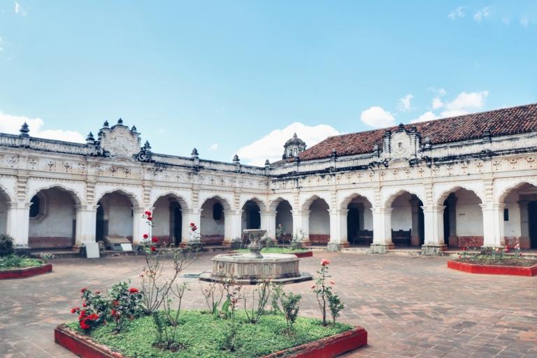 Antigua_Guatemala_2