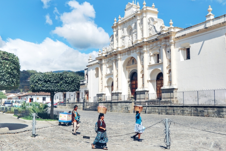 Antigua_Guatemala_3