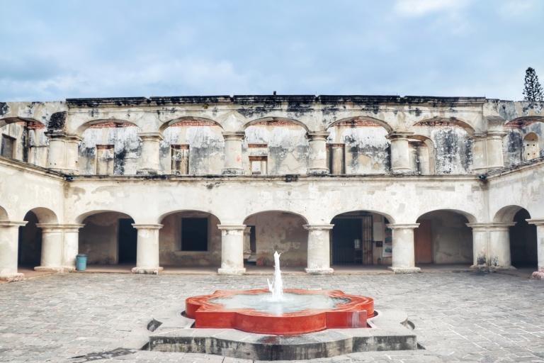 Antigua_Guatemala_4