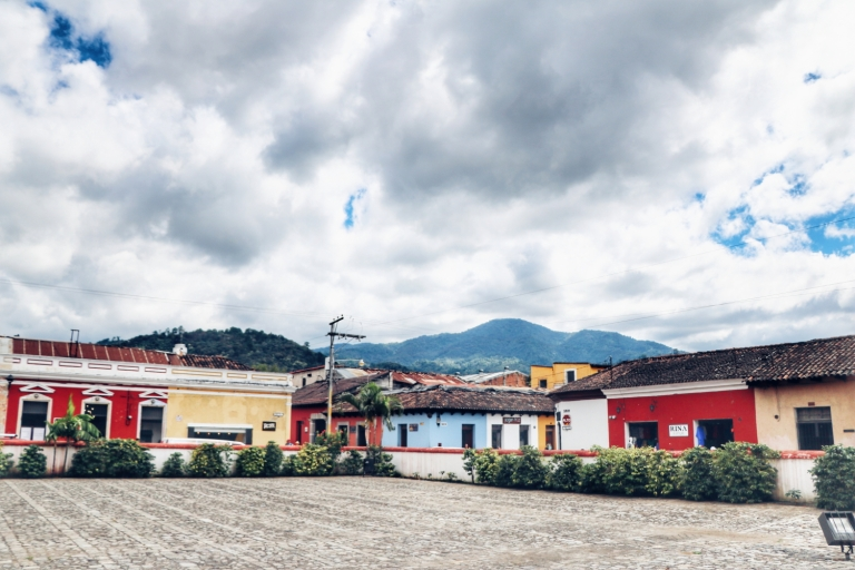 Antigua_Guatemala_5