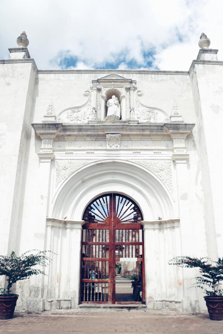 Antigua_Guatemala_6