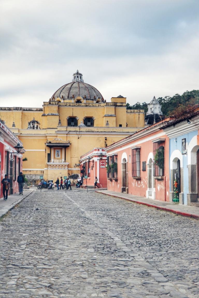 Antigua_Guatemala_8