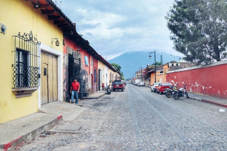 Antigua_Guatemala_9