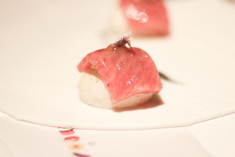 gaggan-chutoro-sushi