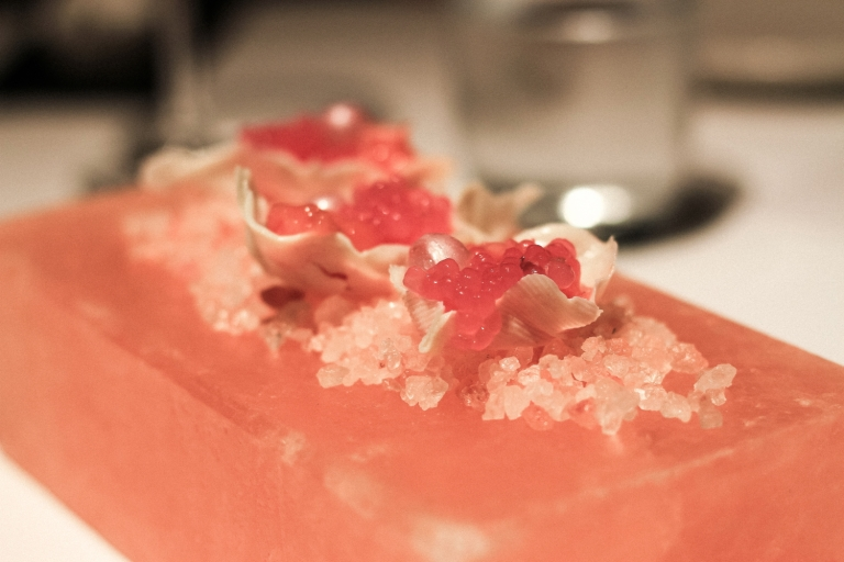 gaggan-elderflower-watermelon