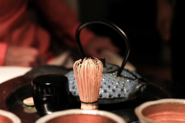 gaggan-matcha-soup-bamboo-whisk