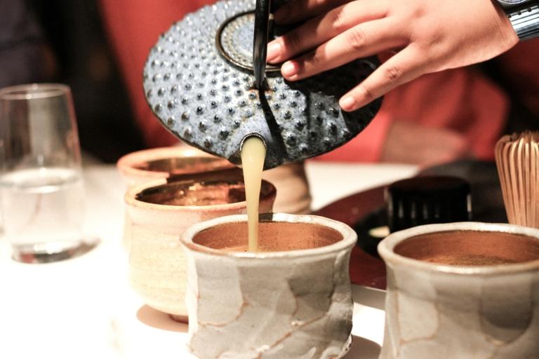 gaggan-matcha-soup-experience