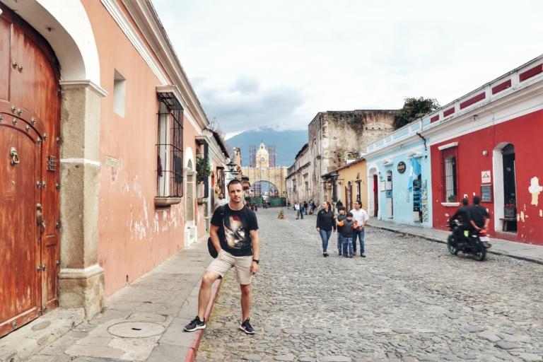 Guatemala_36