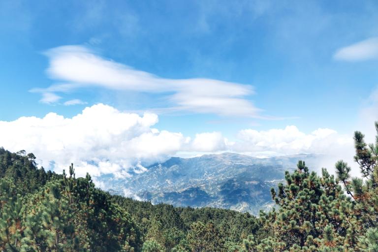 Guatemala_Tajumulco_21