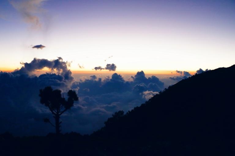 Guatemala_Tajumulco_8