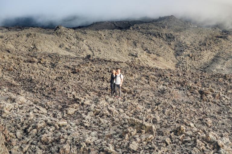 Pacaya Volcano_Guatemala_1