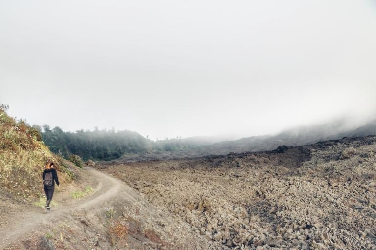 Pacaya Volcano_Guatemala_2