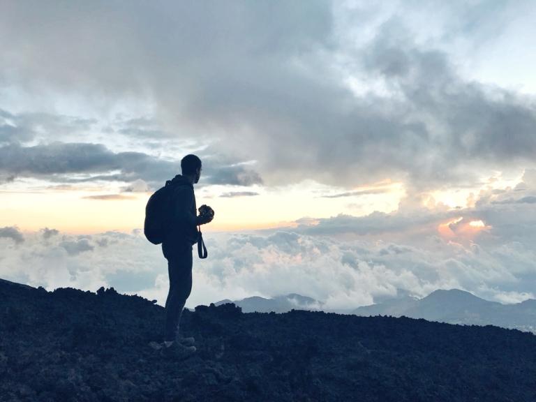 Pacaya Volcano_Guatemala_5