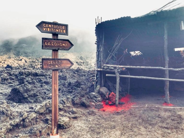 Pacaya Volcano_Guatemala_6