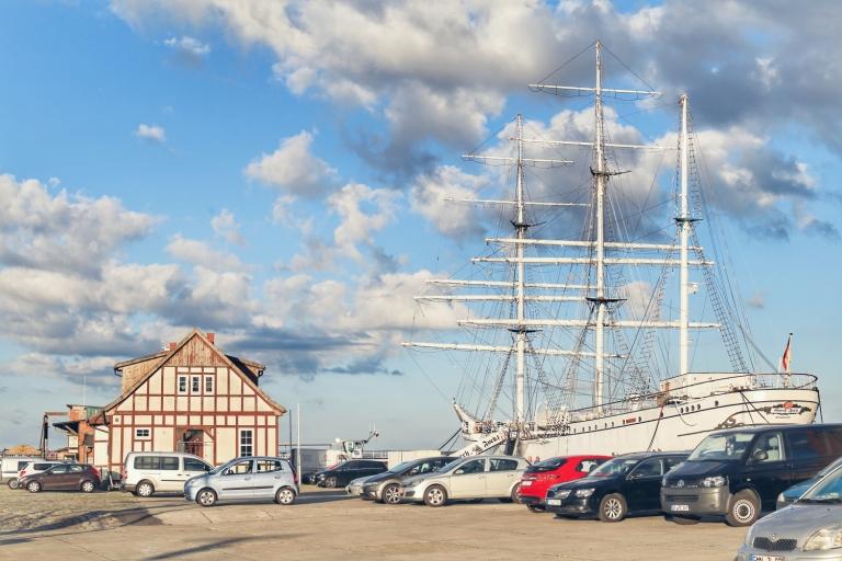 Stralsund_Rugen Island_Germany_14
