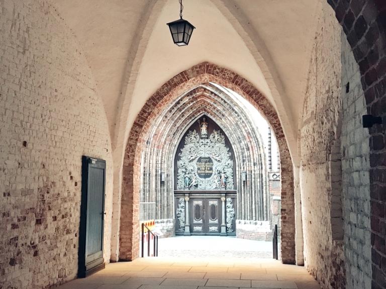 Stralsund_Rugen Island_Germany_15