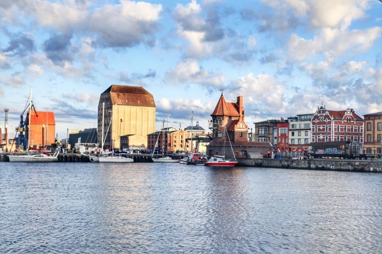 Stralsund_Rugen Island_Germany_18
