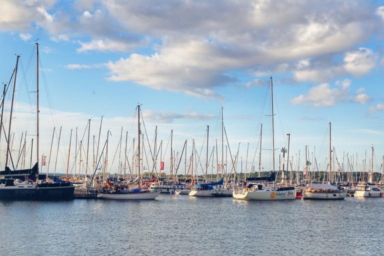 Stralsund_Rugen Island_Germany_19