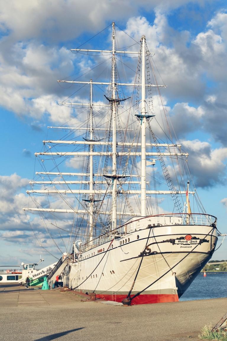 Stralsund_Rugen Island_Germany_20